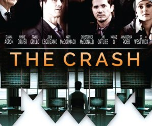 The Crash 2017 Movie Free Download
