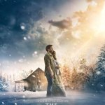 The Shack 2017 Movie Free Download