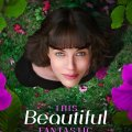 This Beautiful Fantastic Watch Online Free 2016 Movie