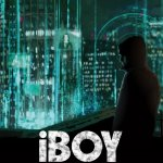 iBoy 2017 Movie Free Download