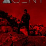Agent 2017 Movie Free Download
