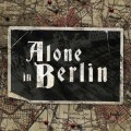 Alone in Berlin 2016 Movie Free Download