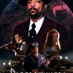 Bloodrunners 2017 Movie Free Download