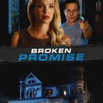 Broken Promise 2016 Movie Free Download