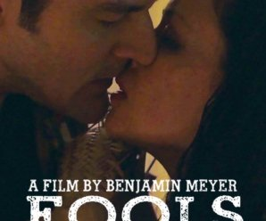 Fools 2016 Movie Free Download