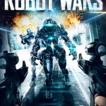 Robot Wars 2016 Movie Free Download