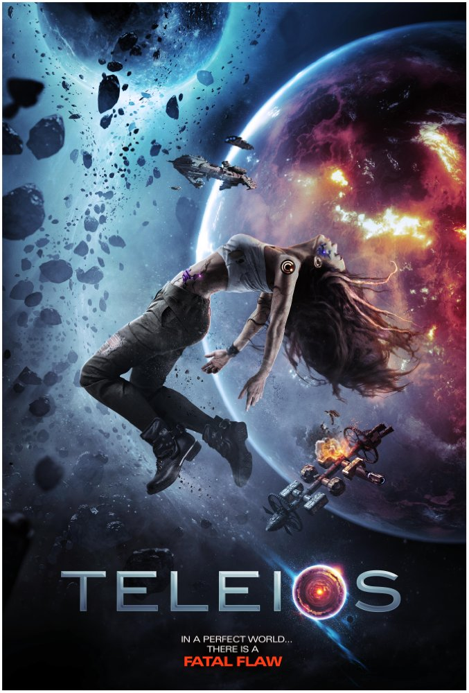 Teleios 2017 Movie Free Download