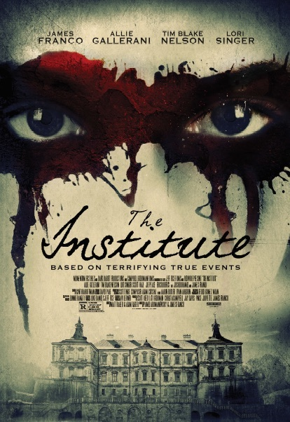 The Institute 2017 Movie Free Download