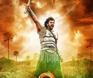 Baahubali 2: The Conclusion 2017 Hindi Movie Free Download