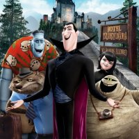 Hotel Transylvania 2012 Hindi Dubbed Movie Free Download