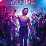 Munna Michael 2017 Hindi Movie Free Download