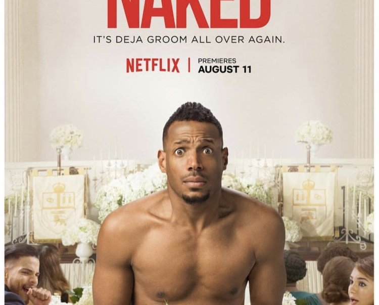 Naked 2017 Movie Free Download