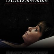 Dead Awake 2016 Full Movie Free Download