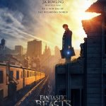 Fantastic Beasts and Where to Find Them 2016 Hindi Dubbed Movie Free Download