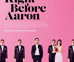 Literally, Right Before Aaron 2017 Full Movie Free Download