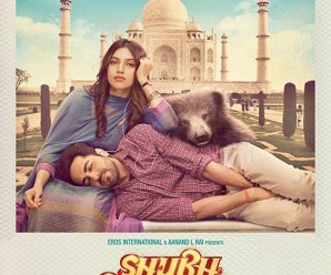 Shubh Mangal Saavdhan 2017 Hindi Movie Free Download