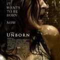 The Unborn 2009 Hindi Dubbed Movie Free Download