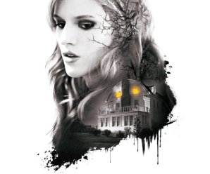Amityville: The Awakening 2017 Full Movie Free Download