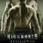 Kickboxer: Retaliation 2017 Full Movie Free Download