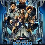 Black Panther 2018 Hindi Dubbed Movie Free Download