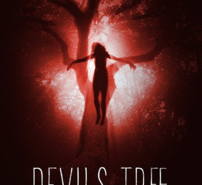 Devil's Tree: Rooted Evil 2018 Full Movie Free Download
