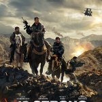 12 Strong 2017 Full Movie Free Download