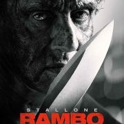 Rambo: Last Blood (2019) Movie Watch & Download