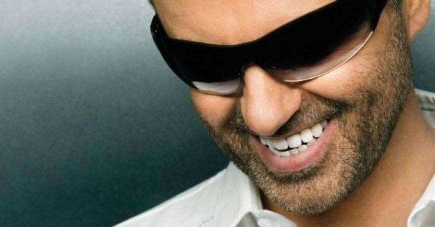 george-michael-albums-produced-u4