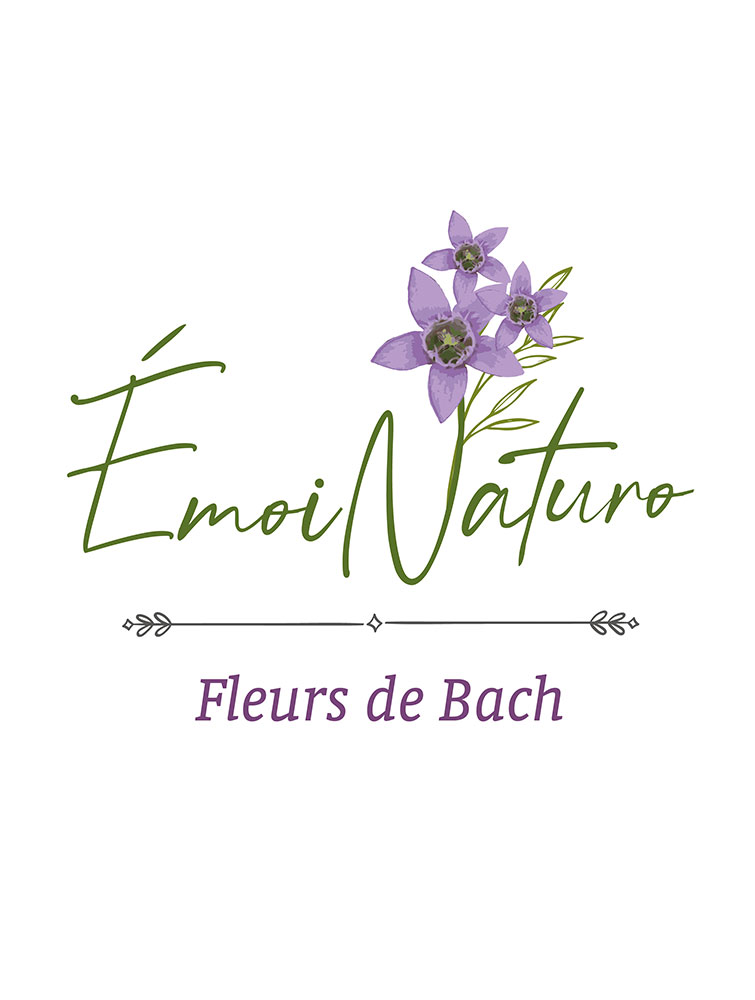emoinaturo-logo