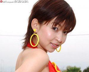 出川哲朗の嫁・阿部瑠璃子の現在と画像は? 最低と噂されている理由とは?