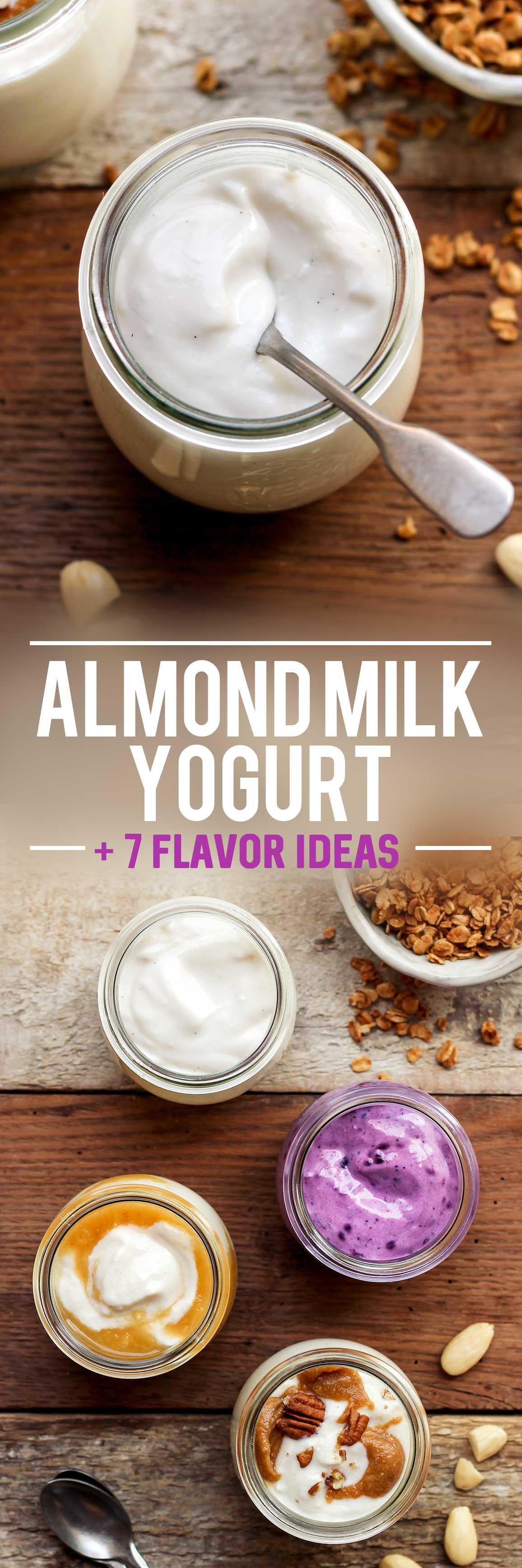 Harmful food supplements - why yogurt is pink, and sausage is not dark brown