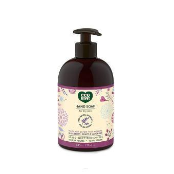 Vegan Hand Soap