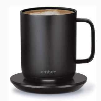 2019 Holiday Gift Guide - Ember Smart Mug