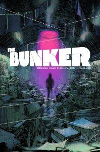 The Bunker, Volume 1