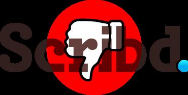 scribd-thumbs-down