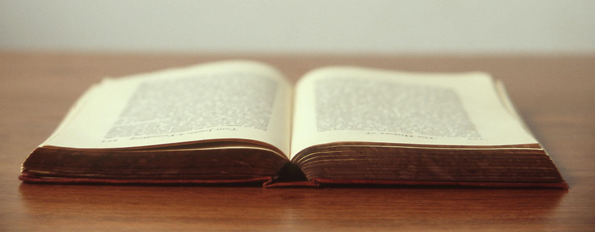 millennials love books