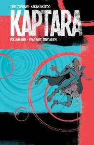 kaptara-cover