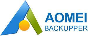 AOMEI Backupper 5.2.0 With Crack
