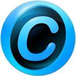 Advanced SystemCare Pro 13.0.0.110 Crack