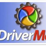DriverMax Pro 11.14.0.23 Crack With Keygen 2020 Download