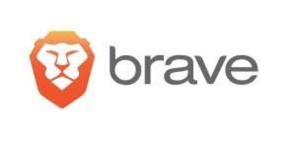 Brave Browser 0.70.80 Crack