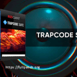 Red Giant Trapcode Suite 15 Serial Key latest Version