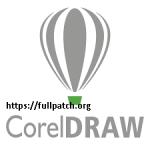CorelDRAW Graphics Suite 2020 Crack & Latest version