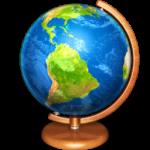 EarthDesk 7.3.1 Crack
