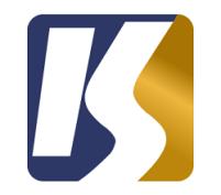 KeyScrambler Professional 3.16.0.0 With Activation Key 2021