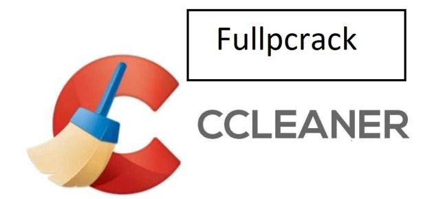 CCleaner Pro 5.66.7716 Crack  with License KEY (full crack pc)