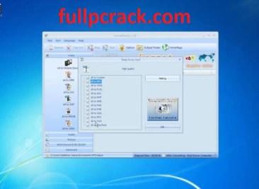 Format Factory 5.5.0.0 Crack Torrent + Full Serial Key 2021