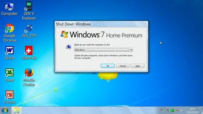 Windows 7 Loader v2.2.2 By Daz Download [2020]