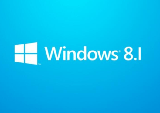Windows 8.1 Activator + Crack Free Download [Latest]