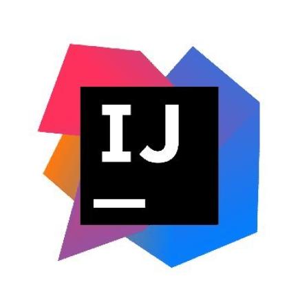 IntelliJ IDEA 2020.3.2 Crack + Activation Code & License Key
